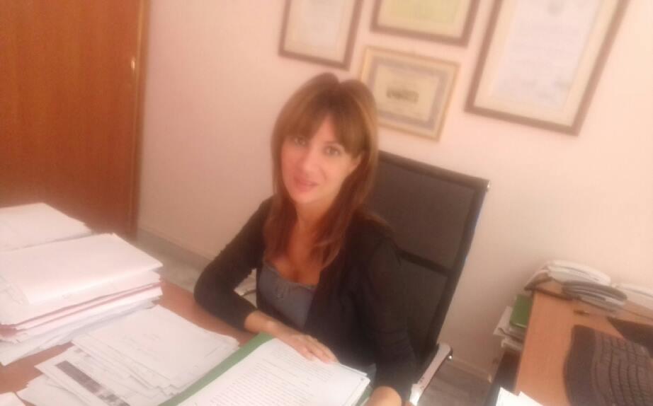Avv. Elda Panniello – Studio Legale Panniello