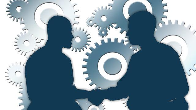 assistente virtuale sai chi è? Cosa può fare per te?