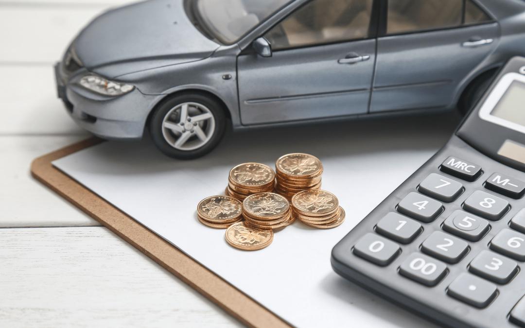 Costi fissi e costi variabili – perché distinguerli