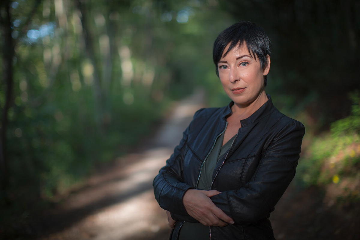 Francesca Tifi, Mentor per Freelance