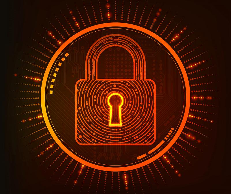 Conservare le password