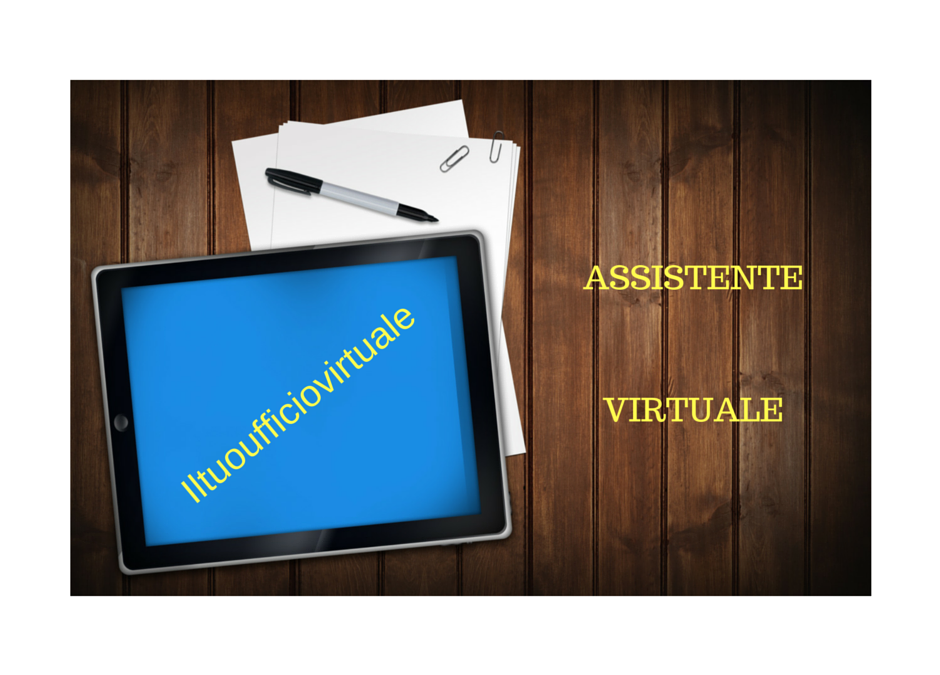 Assistenti virtuali, come lavorano?