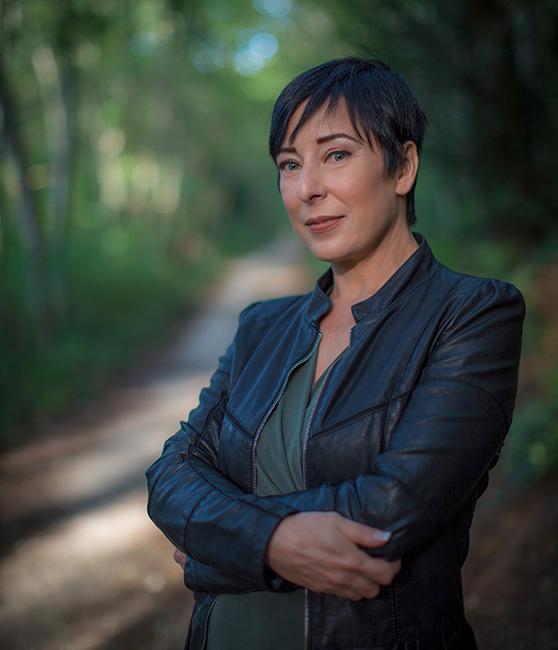 Francesca Tifi, Assistente Virtuale e Consulente