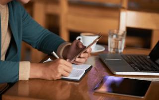 assistente virtuale contabilità