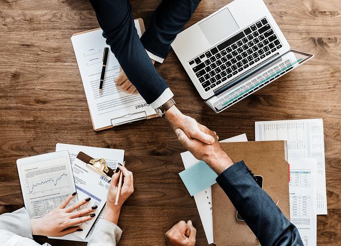 collaborare-con-unassistente-virtuale