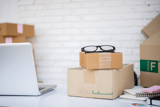 come-trova-i-clienti-un-freelance