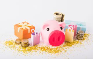 come trovare la tua tariffa freelance