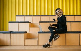 5-strumenti-utili-ad-imprenditori-digitali